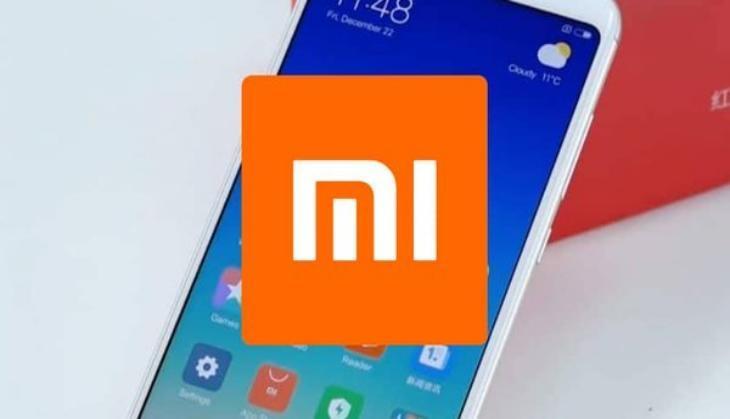 Xiaomi के इन 30 स्मार्टफोन यूजर्स के लिए नई खुशखबरी