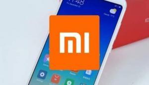 मोदी के 'मेक इन इंडिया' को चमकाएगी चीन की स्मार्टफोन कंपनी शाओमी