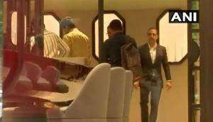PNB घोटाला: नीरव मोदी के ठिकानों पर ED की छापेमारी, मोदी ने मांगा 6 महीने का टाइम