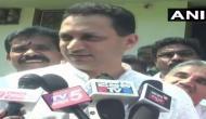 Rahul Gandhi, a 'Khota Hindutwadi', says Anant Kumar Hegde