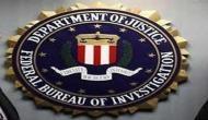 Florida school shooting: An intel official broke down on camera