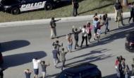 फ्लोरिडा: स्कूल छात्र ने की अंधाधुंध फायरिंग, 17 की मौत