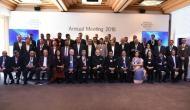 PNB महाघोटाला: 'मोदी सरकार को 2016 में ही किया गया था अलर्ट, नहीं लिया कोई एक्शन'