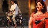 Pad Man is a landmark film, Akshay Kumar has broken the stereotype of a superhero in Indian cinema: Lakshmi Gopalaswamy