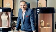 Nirav Modi, the diamond mogul at the centre of PNB's Rs 11,000-crore fraud