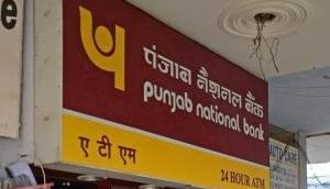 PNB to turn profitable in Financial Year 2019; Nirav Modi scam a bygone: Managing Director Sunil Mehta