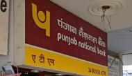PNB घोटाला : 2011 से 2018 तक लूट के वो मामले जिन्होंने बैंकों को बना दिया कंगाल