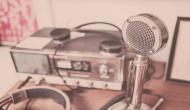 Delhi to observe India's first radio festival