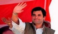 Rahul releases 'guide to looting India' over Nirav Modi fraud