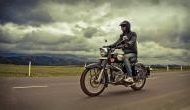Royal Enfield: This 100cc customised version looks amazing and is selling at very low price; see video