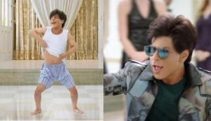 Zero: Finally, Shah Rukh Khan opens up about his role in Aanand L Rai's film