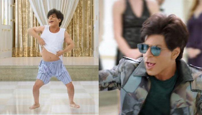 Don 3 Confirmed After Zero Shah Rukh Khan To Start The Shooting Of