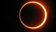 सूर्य ग्रहण 2018: सूर्य ग्रहण के दौरान ना करें ये काम, भुगतने पड़ेंगे बुरे परिणाम