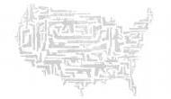 US Mass Shootings: Exploring a Killer's Mind