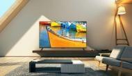 कैच हिंदी की खबर का असरः Flipkart ने कम किए Mi LED TV 4 के दाम