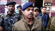 बिहार में तबाही मचाने आए थे 5 आतंकी, हुआ धमाका और फिर..