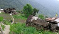 ये है एशिया का सबसे धनी गांव जहां के लोग रातोंरात बन गए करोड़पति