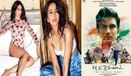 Rakul Preet finally revealed why she refused to star in Neeraj Pandey's A Wednesday and M.S. Dhoni: The Untold Story