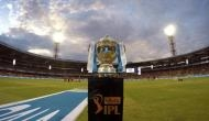 IPL 2018: From date to time, here is the full schedule that you need to know of the 11th season