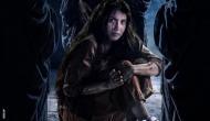 VIdeo: अनुष्का की फिल्म 'परी' का ट्रेलर देख डर गए विराट, कही ये बात