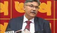 PNB घोटाला : नीरव मोदी की कंपनियों को ज्यादातर LoUs 2017-18 में दिए गए