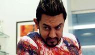 'दंगल' के बाद आमिर खान की इस फिल्म की कमाई जानकर दंग रह जाएंगे