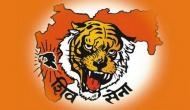 Rahul is depending upon 'Soft Hinduism' policy as his political strategy says Shiv Sena