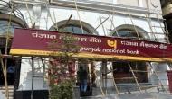 पीएनबी में महाघोटाला: RBI ने PNB को याद दिलाया भरोसे पर चलते हैं देश में बैंक