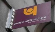 पंजाब नेशनल बैंक पर फिर से गिरी गाज, RBI ने 2 करोड़ रुपए का लगाया जुर्माना