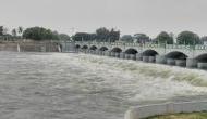 कावेरी जल विवाद: जानिए कैसे 120 साल पुराने विवाद ने दो राज्यों के बीच खड़ी की दीवार