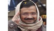 केजरीवाल ने राहुल गांधी के आरोपों पर जेटली से पूछा- 'मानहानि का मुकदमा करोगे या सेटिंग है'