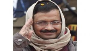 Office of profit case: 'Justice has been done and truth has won,' says Arvind Kejriwal