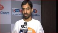 Gopichand launches India's largest 'train the trainers' programme