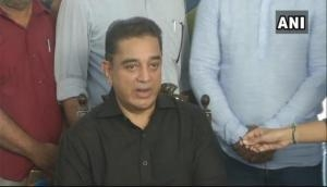 Kamal Haasan, others to attend parliamentary panel meet tomorrow to discuss Cinematography Amendment Bill