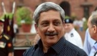 Goa administration in ICU owing to CM Manohar Parrikar's illness: Congress