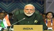 PM Modi to address students over 'Pariksha Par Charcha' today