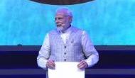 PM's Pariksha Pe Charcha with students: Top Quotes of Narendra Modi