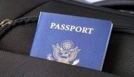 खुशखबरी: पासपोर्ट के लिए विदेश मंत्रालय ने उठाया बड़ा कदम, खत्म की सबसे बड़ी मुश्किल