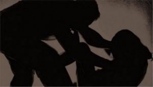 Rajasthan: Minor sexually assaulted then murdered