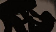 15-yr-old daughter of Army personnel raped