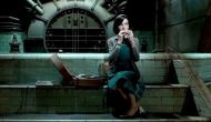 The Shape of Water movie review: an absolutely irresistible fantasy romance