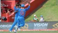 IND Vs SA: टीम इंडिया को जीतने के लिए चाहिए 205 रन, शारदुल ठाकुर ने झटके 4 विकेट