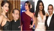 PNB Fraud Case: From Priyanka Chopra to Kareena Kapoor these Bollywood celebrities worked with 'fraudster' Nirav Modi