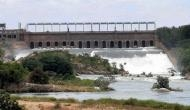 TN water crisis: Centre should take control of Cauvery management authority, says AIADMK