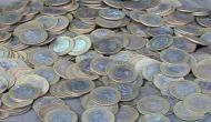 RBI ने बैंकों से कहा, सिक्के लेने से किया इंकार तो होगी कड़ी कार्रवाई