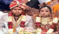 Woman befooled everyone as man for five years and married two women for dowry