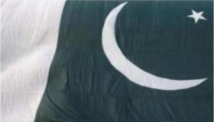 Pakistan must avoid 'blind trust' of Chinese in Balochistan