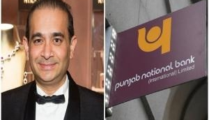 UPA could've avoided Nirav Modi Scam, claims ex-Allahabad bank Director Dinesh Dubey