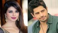 PNB Fraud case: Priyanka Chopra, Sidharth Malhotra to take legal action against Nirav Modi