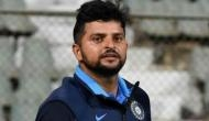 Indian cricketer Suresh Raina is dead? know the truth behind reports of his death in a road accident